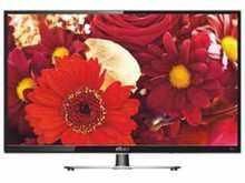Abaj LN-T4001 24 inch LED HD-Ready TV