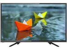 Abaj LN-T7003R 39 inch LED Full HD TV
