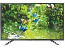 Activa 6003 32 inch LED Full HD TV