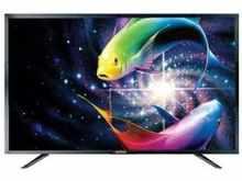 Activa AL24L22 24 inch LED HD-Ready TV