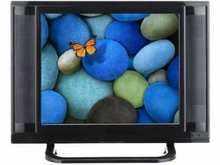 Adcom 1512 15 inch LED HD-Ready TV