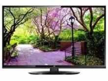 AOC 24A3340 24 inch LED HD-Ready TV