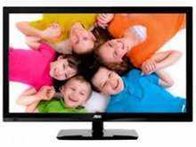 AOC LE22A1331 22 inch LED Full HD TV