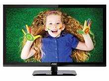 AOC LE22A5340 21.5 inch LED Full HD TV
