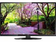 AOC LE24A3340-61 24 inch LED HD-Ready TV