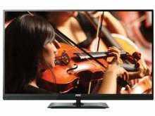 AOC LE30A3330 30 inch LED HD-Ready TV
