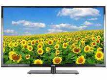 Arise AG-Inspiro-40 40 inch LED Full HD TV