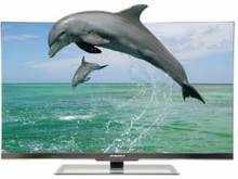 Aukera YL47K709 47 inch LED Full HD TV
