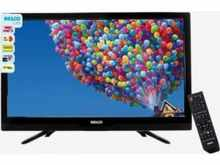 Belco B19-47 18 inch LED HD-Ready TV
