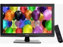 Belco B20-50-Smart 19.5 inch LED HD-Ready TV