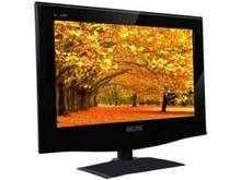 Beltek 1602 16 inch LED HD-Ready TV