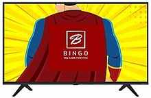 Bingo 32SL255