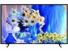 Bravieo KLV-32J4100B 32 inch LED HD-Ready TV
