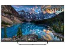Bravieo KLV-40J4100B 40 inch LED Full HD TV