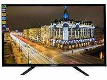 Camry LX8022R 22 inch LED HD-Ready TV