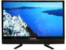 Camry LX8024R 24 inch LED HD-Ready TV