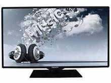 Camry LX8032A 32 inch LED HD-Ready TV