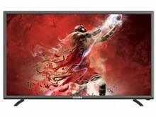 Daiwa 42LE400 40 inch LED Full HD TV