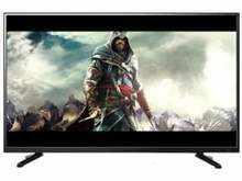 Daiwa D3200 32 inch LED HD-Ready TV