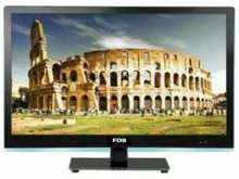 FOS LE-20G 20 inch LED HD-Ready TV
