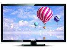 Funai 24FL513 24 inch LED HD-Ready TV
