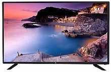 iAlitus 32 Inch Full HD Led TV