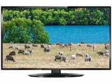 Glow shine 32L61 32 inch LED Full HD TV