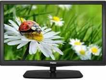 Haier LE24T1000 24 inch LED Full HD TV