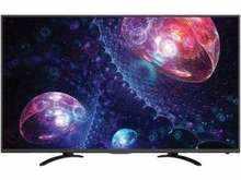 Haier LE32U5000A 32 inch LED HD-Ready TV