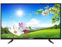 Hitachi LD42SY01A 42 inch LED Full HD TV