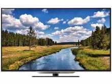 Hitachi LE40VZD01AI 40 inch LED Full HD TV