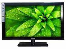 Hyundai HY2261FH7-A 22 inch LED Full HD TV