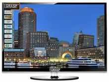 I Grasp 19L20 19 inch LED Full HD TV