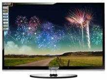 I Grasp 22L20 22 inch LED Full HD TV