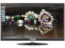 I Grasp 32L33 32 inch LED Full HD TV