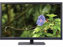 I Grasp 32L81 32 inch LED HD-Ready TV