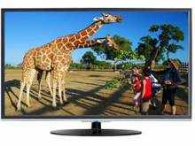 I Grasp 37L31 37 inch LED Full HD TV