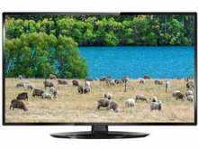I Grasp 40L61 40 inch LED Full HD TV