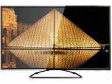 I Grasp 49S71UHD 49 inch LED 4K TV