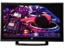 IGo LEI32HNBB1 32 inch LED HD-Ready TV