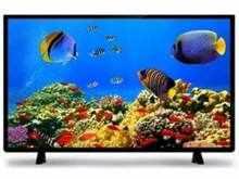 Impex Fiesta 31.5 inch LED HD-Ready TV