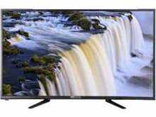 Infinity Electric IE-22LEDTV 22 inch LED HD-Ready TV