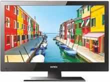 Intex LED-1602N 16 inch LED HD-Ready TV