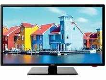 Intex LED-2205 FHD 22 inch LED Full HD TV
