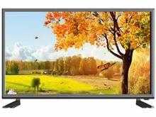 Intex LED-3208 32 inch LED HD-Ready TV