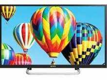 Intex LED-3215 32 inch LED Full HD TV