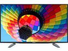 Intex LED-4001 40 inch LED HD-Ready TV