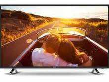 Intex LED-4016 FHD 40 inch LED Full HD TV