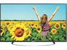 Intex LED-5500 FHD 55 inch LED Full HD TV