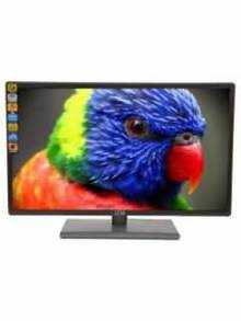 ITH 2401 24 inch LED Full HD TV